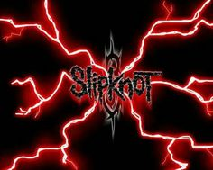 Slipknot also s is my last name sylvester tattoos i want gaia online is an online hangout incorporating social networking forums gaming and a virtual world voltagebd Image collections