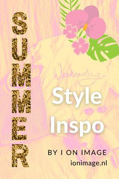 All Fashion, Autumn Fashion, Style Ideas, Style Inspiration, Personal Stylist, Outfit Posts, Affordable Fashion, Encouragement, Stylists
