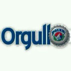 Orgullo venezolano¡¡¡ ♥♡♥♡polar