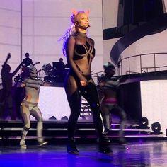 Star Britney Spears,  Doll.