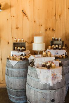 Image result for blue bend photography claxton farm