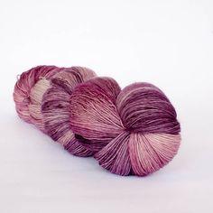 Manos Del Uruguay Marina Apalachian (8673) - Lace Knitting Yarn - Manos Del Uruguay - 1