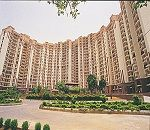 4BHK Flat  Available For Sale