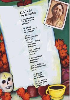 poesia+dia+de+muertos.jpg (1131×1600)