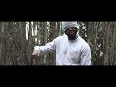 Sexion D'Assaut - O'brothers - YouTube