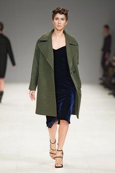 http://fashionweek.ua/gallery/annamuza-fw1718