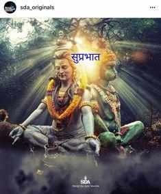 Best HD Hanuman Images, Wallpapers Trending in 2020 – Hanuman Ji Images/Wallpaper/Photos Hanuman Images Hd, Hanuman Ji Wallpapers, Hanuman Pics, Hanuman Chalisa, Lord Shiva Hd Images, Shiva Lord Wallpapers, Krishna Images, Shiva Shakti, Rudra Shiva
