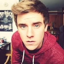 Connor Franta...someone needs to give his parents a medal or something