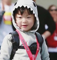 [C] Daehan Minguk Manse Cute Asian Babies, Cute Babies, Happy Children's Day, Happy Kids, Triplet Babies, Superman Kids, Funny Books For Kids, Song Daehan, Song Triplets
