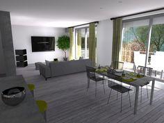 Conference Room, Divider, Images, Bts, Table, Design, Furniture, Home Decor, Student Work