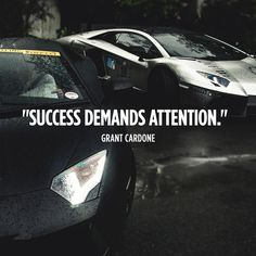 How To Make Money Online For Beginners - make money online Study Quotes, Me Quotes, Motivational Quotes, Inspirational Quotes, Attitude Quotes, Qoutes, Make Money Now, Make Money Online, Daily Motivation