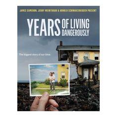 По сюжету фильма журналисты будут искать жертв засухи, ураганов и эпидемий, чтобы взять интервью и поделиться их историями с миром.