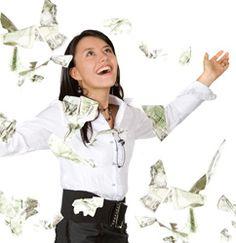 United cash loans cease and desist photo 10