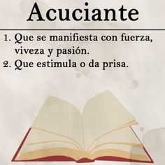 Si tienen alguna palabra rara que crean que esta buena para compartir comentenla!. Unusual Words, Weird Words, Rare Words, New Words, Cool Words, Pretty Words, Beautiful Words, My Dictionary, Spanish Vocabulary