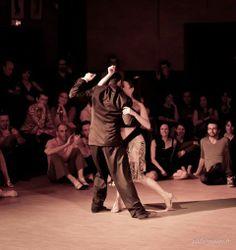 2014 - Festivalito mon amour -Lyon, France !