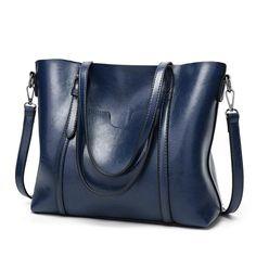 f6ad6803f1a6 100% Genuine leather Women handbags 2018 New female Korean fashion handbag  Crossbody shaped sweet Shoulder