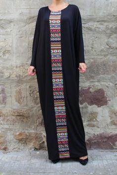 African Attire, African Wear, African Fashion Dresses, African Dress, Dress Fashion, Fashion Clothes, Dress Plus Size, Plus Size Maxi Dresses, Bohemia Dress
