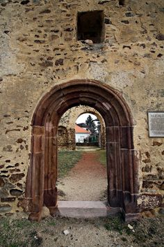 8 középkori magyar templom, amit neked is látnod kell Hungary, Medieval, Places, Lugares, Mid Century