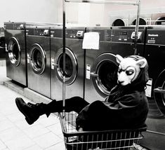 I met death in a laundromat ten minutes outside my town Effects Photoshop, Orphan Black, Aesthetic Grunge, Aesthetic Photography Grunge, Black Mirror, Character Inspiration, Story Inspiration, Mafia, Weird