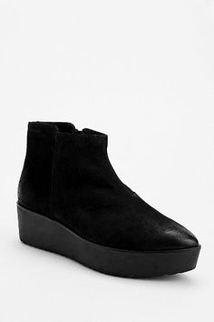 maybe perfect shoes