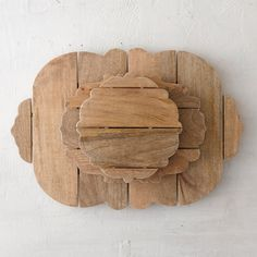 Wood serving trays: http://www.stylemepretty.com/living/2015/06/24/24-outdoor-entertaining-essentials-to-step-up-your-summer-soiree/