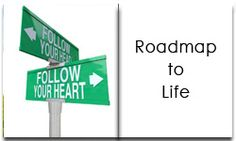 Kom je er zelf niet uit? Neem contact op met De Nieuwe Dertiger en word je eigen leider!  Life Coaching for people in their thirties. Become your own leader!