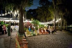 Paradise Cove - Orlando