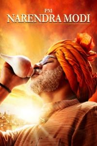 Are you looking for a site to download the Bollywood movies
