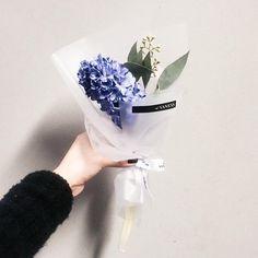 주문 레슨문의 Katalk ID vanessflower52 #vanessflower #vaness #flower #florist…