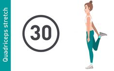 8 Minutes Exercise Before Bed, See What Happens In a Month! 8 Minutes Exercise Before Bed, See What Happens In a Month!Do an eight-minute workout before bed and see what happens in a month! At Home Workout Plan, At Home Workouts, Workout Ideas, Fitness Diet, Health Fitness, Fitness Hacks, Fitness Exercises, Fitness Quotes, Fitness Goals