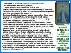 Apariciones aprobadas por el obispo. Entre 1990 y 1995 dos adolescentes recibieron la visita de la Virgen María como Nuestra Señora de la Inmaculada Pureza de Litmanova.