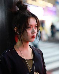 Moon Geun Young, Lai Guanlin, Face Sketch, Aesthetic Hair, Thai Drama, Kpop, Chinese Actress, Actors, Celebs