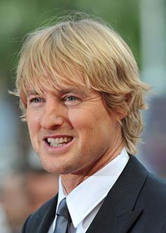 Midnight in Paris (2011) Owen Wilson (Gil) at event of the film.