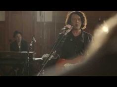 (15) Spotify Landmark: Tears For Fears - YouTube