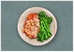 Gnocchi Pomodoro au Gratin Recipe | HelloFresh