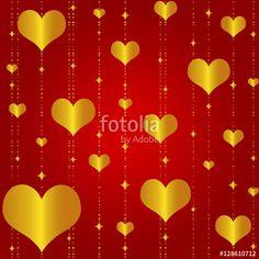 """Valentine tarafından oluşturulmuş """"bilgea"""" Telifsiz fotoğrafını en uygun fiyatta Fotolia.com 'dan indirin. Pazarlama projelerinize mükemmel stok fotoğrafı bulmak için, en ucuz online görsel bankasına göz atın!"""