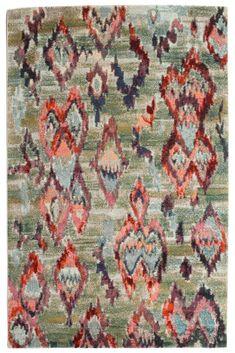 Mora szőnyeg CVD15549 Bohemian Rug, Rugs, Design, Home Decor, Trendy Tree, Modern Rugs, Farmhouse Rugs, Decoration Home, Room Decor