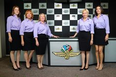 Veteran automotive executive and motorsports director Beth Paretta has announced an ambitious new Verizon IndyCar Series program comprised of an all-female staff for the 100th running of the Indianapolis 500 in 2016. The brand-new Grace Autosport team will field accomplished IndyCar and sports car Katherine Legge, and surround the Briton with women in every discipline required to forge a competitive motor racing program. RACER.com
