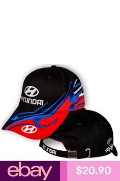 2c75fca87bd Fashion Hats Clothing