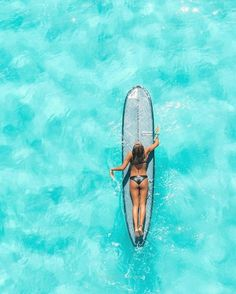 Surfing holidays is a surfing vlog with instructional surf videos, fails and big waves Sup Yoga, Mystery Stories, Big Waves, Surf Girls, Beach Girls, Surfs Up, Surfboard, Tropical, Adventure