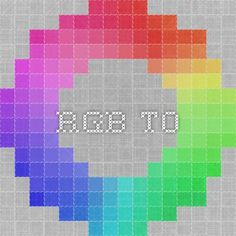rgb color to hex pantone ral hsl and hsb formats convert it to json format and generate color schemes for your design
