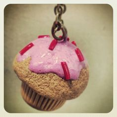 #Fimo #Muffin by #dariarà