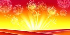 Firework Dandelion Explosive Herb background Shri Ram Wallpaper, Mobile Legend Wallpaper, Mobile Legends, Hd Backgrounds, Fireworks, Background Images, Dandelion, Herbs, Art