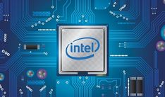 Intel Processors Introduced The Comet Lake Processors laptops. Intel developers have expanded the line of processors of the generation. The Comet Electronic Circuit Board, Electronic Parts, Samsung, Mobile Smartphone, Intel Processors, Vulnerability, Marketing, Iphone, Articles