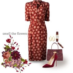 """Untitled #221"" by meadresearch on Polyvore"
