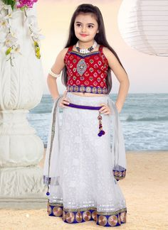 Kids Dress : Buy Kids Dresses Online Shopping At Best Prices Baby Girl Party Dresses, Kids Outfits Girls, Little Girl Dresses, Baby Dress, Girl Outfits, Girls Dresses, Kids Lehenga Choli, Baby Girl Wallpaper, Cute Baby Girl Pictures