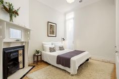 Investment Property Master Bedroom Investment Property, Master Bedroom, Interior Design, Fashion Design, Furniture, Home Decor, Style, Master Suite, Nest Design