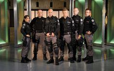 Flashpoint | #RTS (Radio Télévision Suisse)