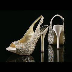 8b1160614283 Vienna (Champagne) - All Shoes - Browse All Collections Occasion Shoes