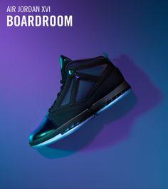 Via Nike SNKRS: www.nike.com/us/launch/t/air-jordan-16-boardroom?sitesrc=snkrsIosShare